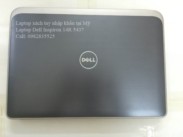 laptop-dell-inspiron-14-5437-6