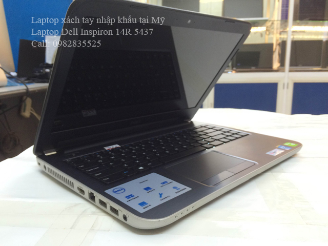 laptop-dell-inspiron-14-5437-7