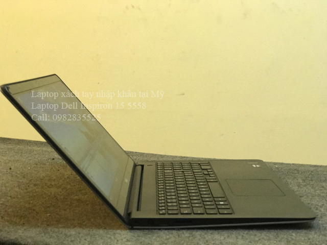 laptop-dell-inspiron-15-5558-7