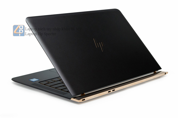 laptop hp spectre 7