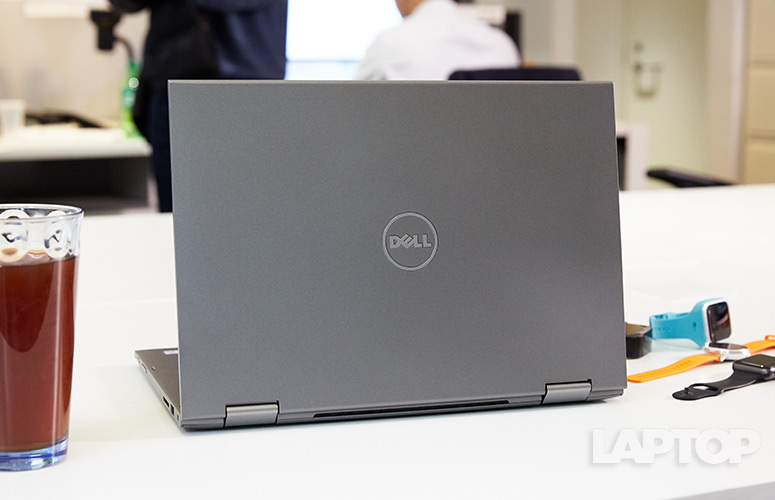 laptop dell inspiron 13 5368