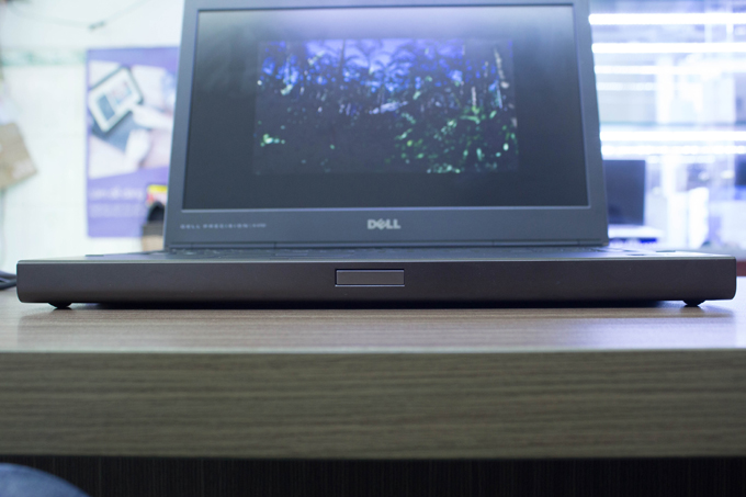 laptop dell precision m4700 3