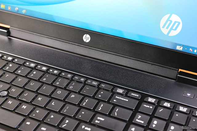 laptop hp zbook 15 10