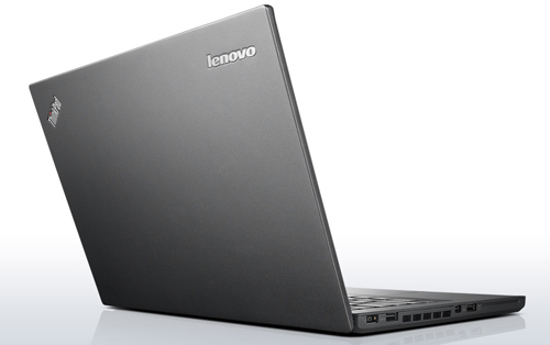 laptop lenovo thinkpad t440 1