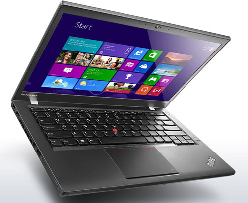 laptop lenovo thinkpad t440 3