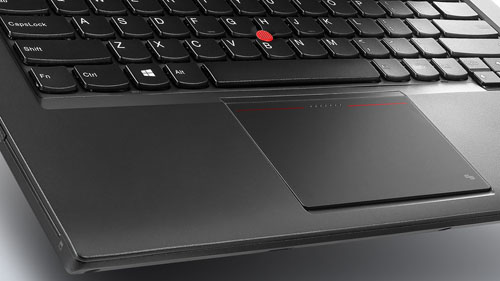 laptop lenovo thinkpad t440 5