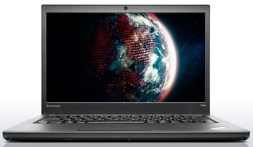 laptop lenovo thinkpad t440 7