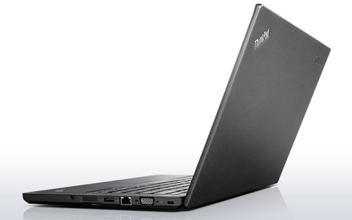 laptop lenovo thinkpad t440 8
