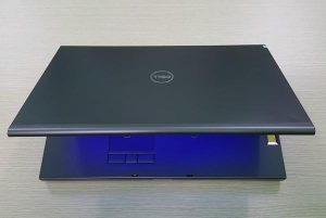 laptop dell precision m6600
