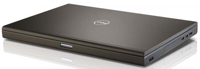 laptop dell precision m6700 1