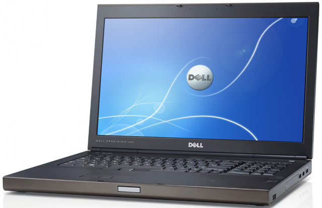 laptop dell precision m6700 2