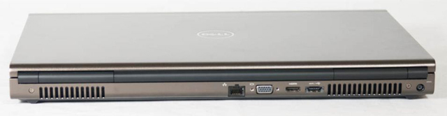 laptop dell precision m6700 7