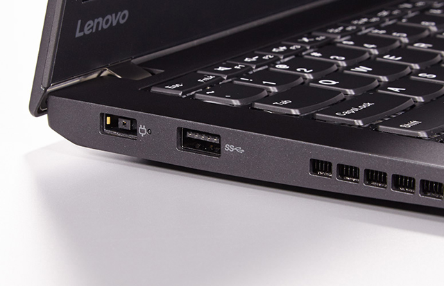 laptop lenovo thinkpad t460s 4
