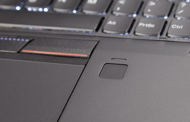 laptop lenovo thinkpad t460s 6