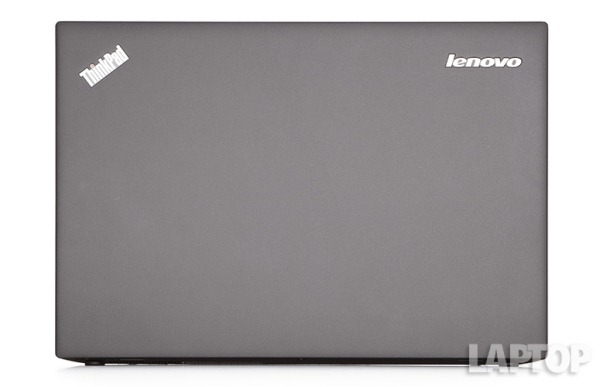 laptop lenovo thinkpad x1 carbon 10