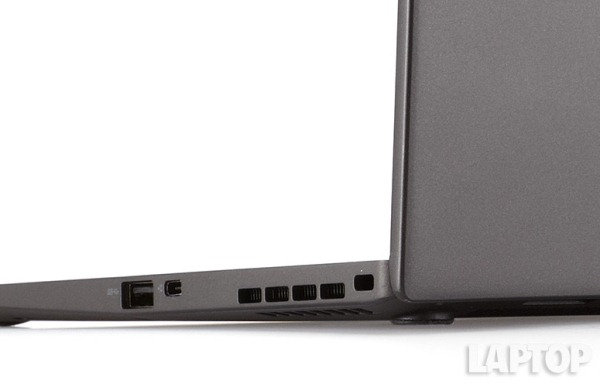 laptop lenovo thinkpad x1 carbon 3