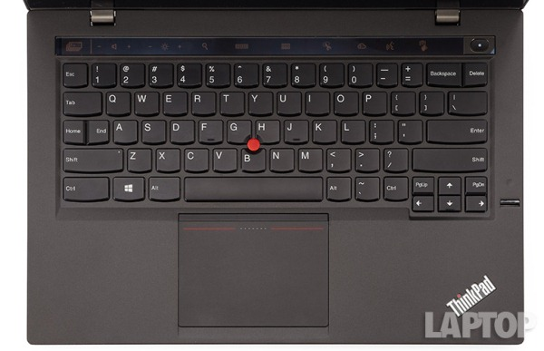 laptop lenovo thinkpad x1 carbon 7