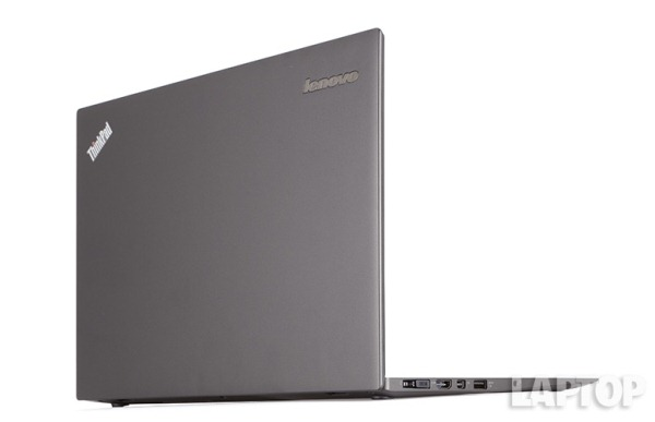 laptop lenovo thinkpad x1 carbon 8