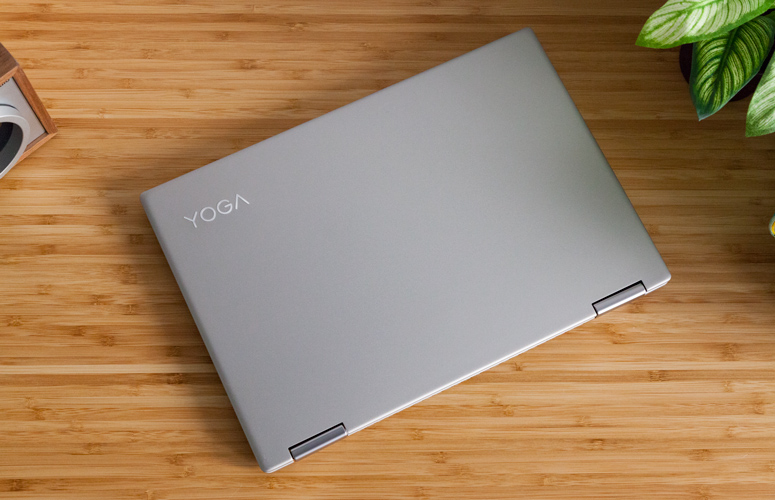 laptop lenovo yoga 720 1