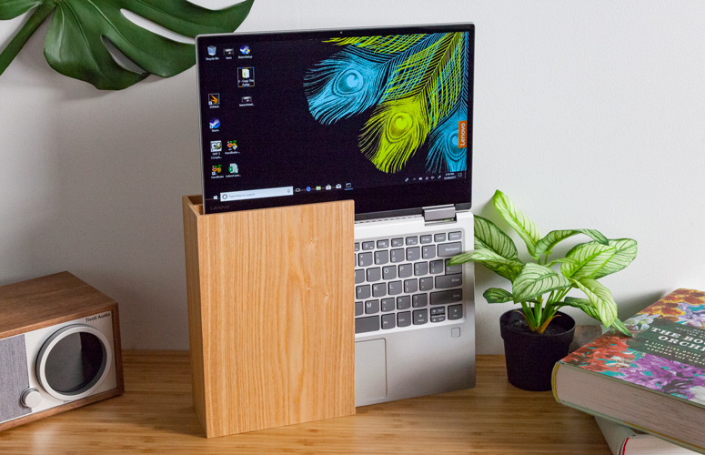 laptop lenovo yoga 720