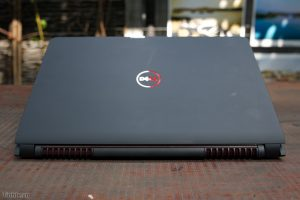 laptop dell inspiron 15 7559 1
