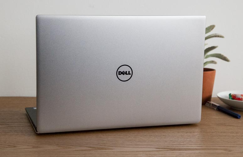 laptop dell xps 13 9360 1