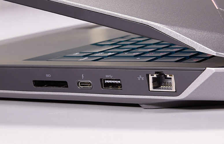 laptop dell alienware 17 r3 6