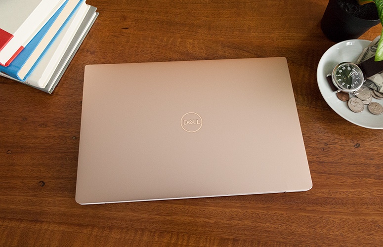 laptop dell xps 13 9370 1