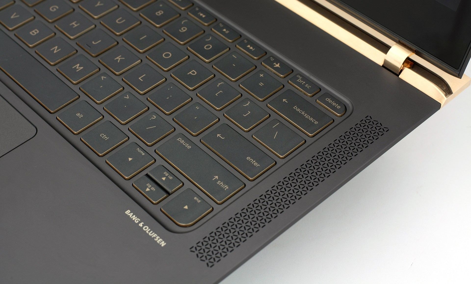 laptop hp spectre 13 2016 7