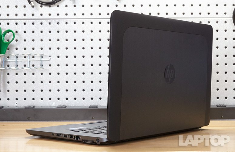 laptop hp zbook 15 g2 3