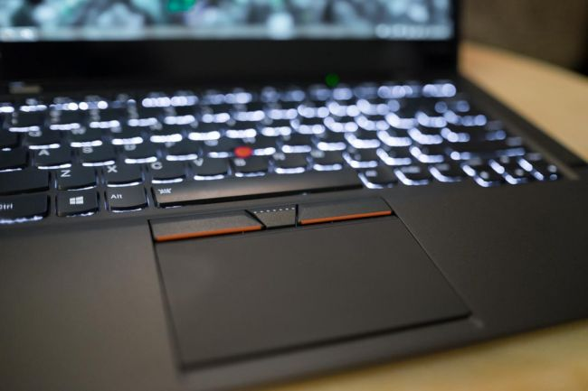 laptop lenovo thinkpad x1 carbon gen3 8