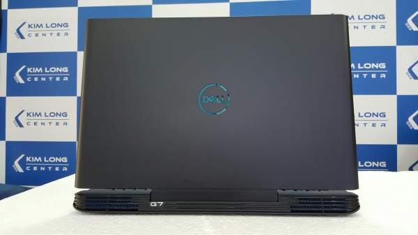 laptop dell gaming series g