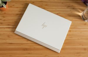 laptop hp spectre 13 x360 2017 4