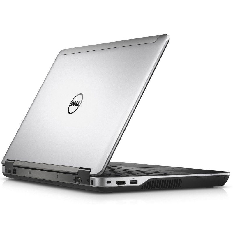 laptop dell latitude e6540 5