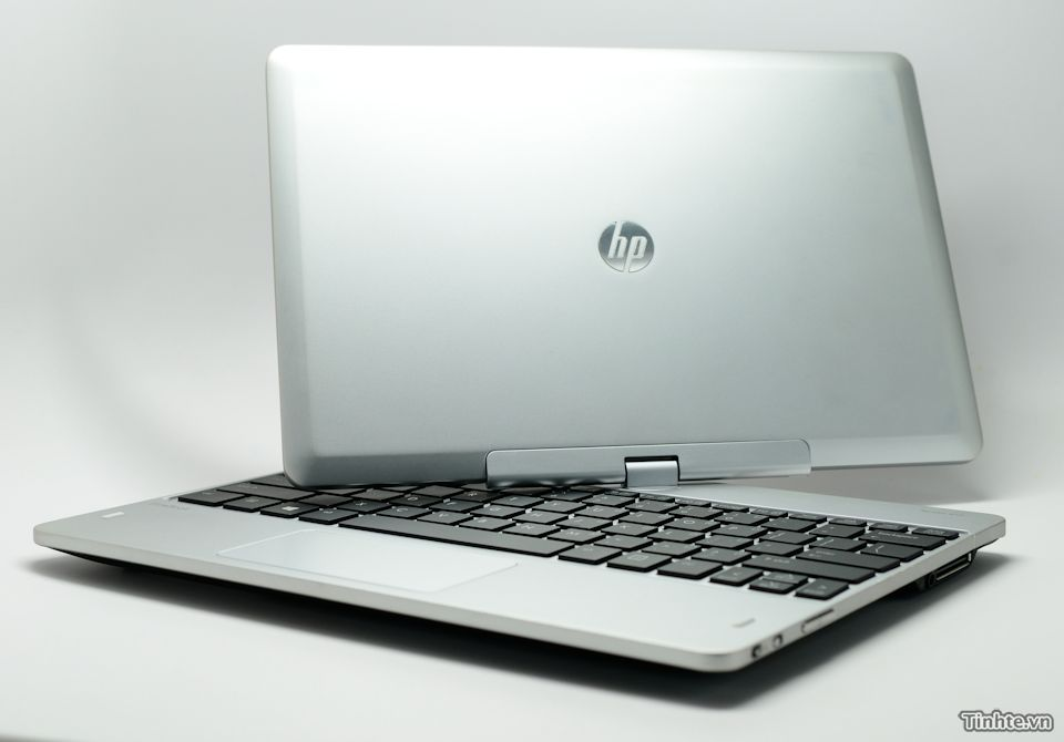 laptop hp elitebook revovle 810 g1 1