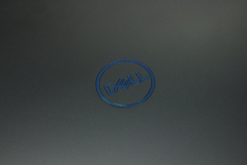 laptop dell gaming g3 3579 1
