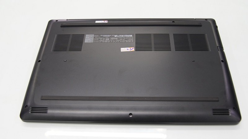 laptop dell gaming g3 3579 5