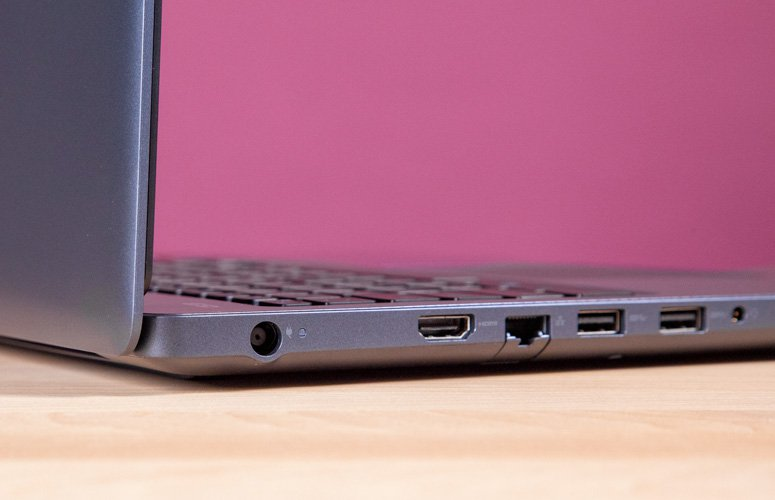 laptop dell gaming g3 3579 6