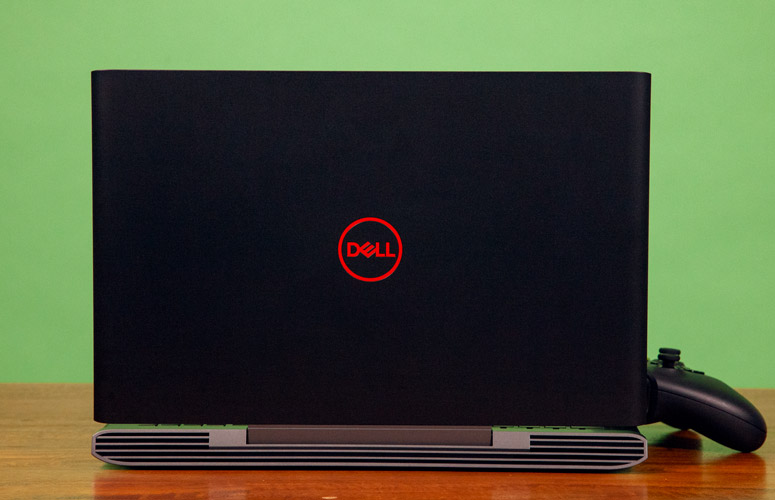 laptop dell gaming g5 5587