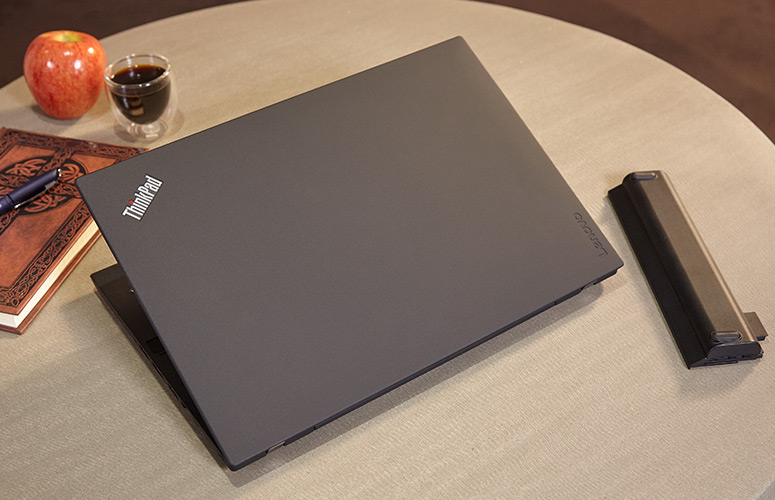 laptop lenovo thinkpad t470