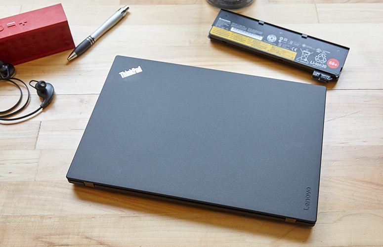 laptop lenovo thinkpad x270