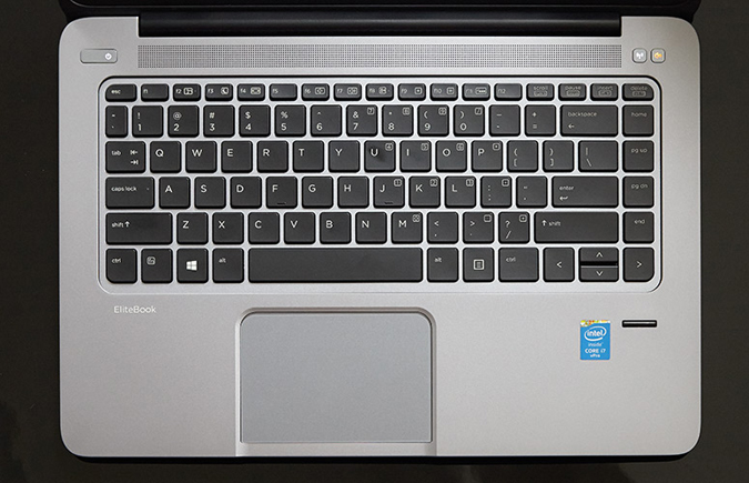 laptop hp elitebook 1040 g2 1