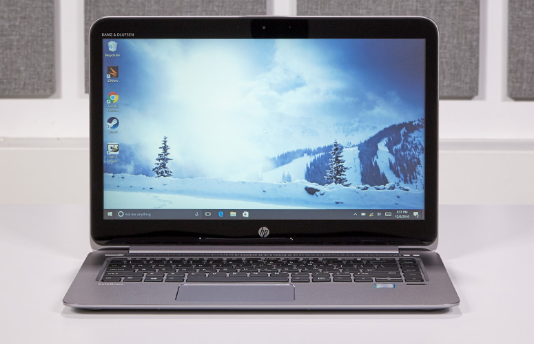 laptop hp elitebook 1040 g3 1