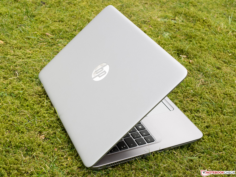 laptop hp elitebook 840 g3 2