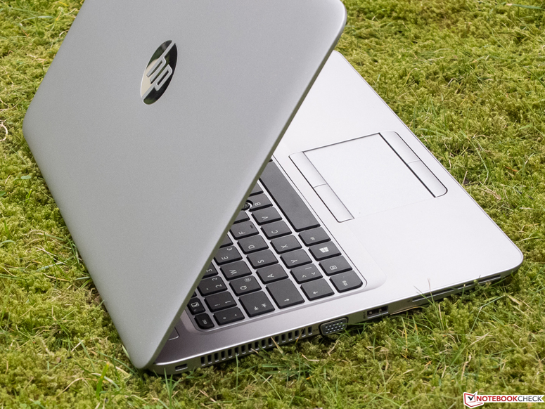 laptop hp elitebook 840 g3 4
