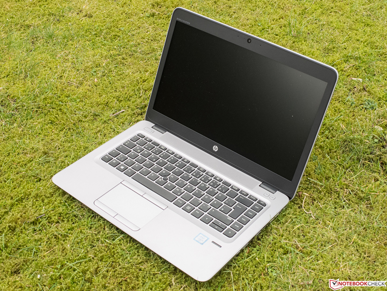 laptop hp elitebook 840 g3 5