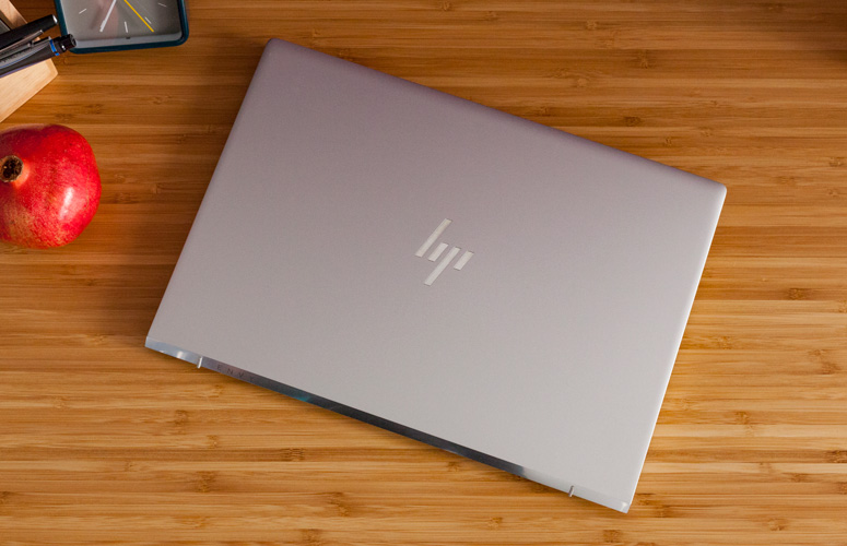 laptop hp envy 13t 5