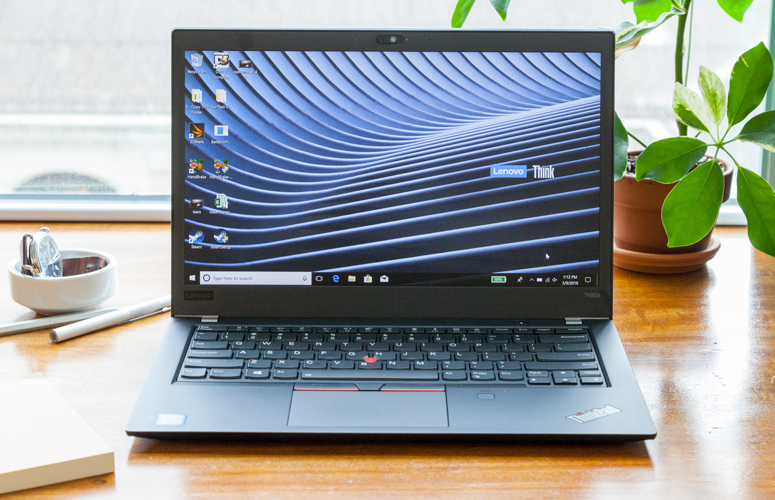 laptop lenovo thinkpad t480s 3