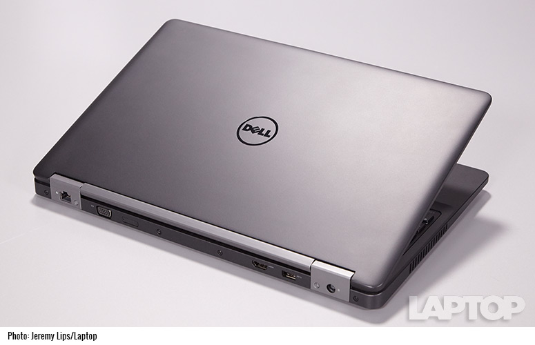 laptop dell latitude e5570 1