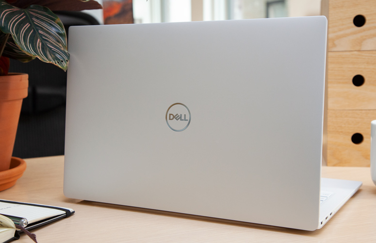 laptop dell xps 13 9380 1